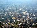 Kolkata from flight - during LGFC - Bhutan 2019 (22).jpg
