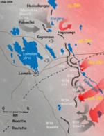 Kollaan-taistelut-maalis-1940.png