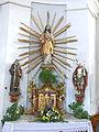 Kollerschlag - Herz-Jesu-Altar.jpg