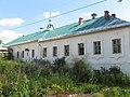 Kolocky Monastery Hause.jpg