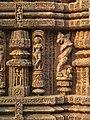 Konark Sun Temple - IRCTC 2017 (21).jpg