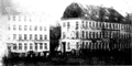 Kongens Nytorv 1840 by Hoffmann 01.png