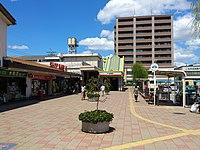 Kongo Station 1.jpg