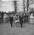 Koninklijk bezoek aan Haarlem, Bestanddeelnr 913-9053.jpg