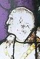 Konrad Stürzel Glasfenster Portrait original 1528 farbig.jpg