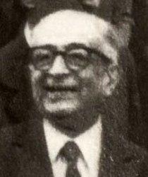 Konstantinos Tsatsos.JPG