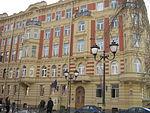 Konsulstvo Sankt-Peterburg 3646.jpg