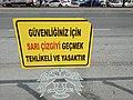 Konya tramvay uyarısı 4.jpg