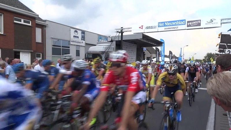 File:Koolskamp (Ardooie) - Kampioenschap van Vlaanderen, 19 september 2014 (D23).ogv