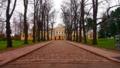 Kopernikuksentie Helsinki 240416.png