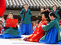 Korea-Seoul-Royal wedding ceremony 1318-06.JPG