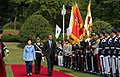 Korea US President Obama Visiting 04 (14043531664).jpg