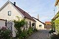 Korsgränd Visby Gotland.jpg