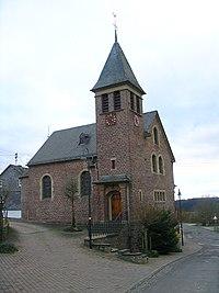 Korweiler01.jpg