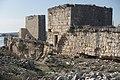Korykos Land Castle 3238.jpg