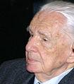Kosary Domokos 2005 decembere.jpg