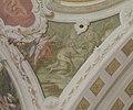 Kostel Nejsvětější Trojice (Fulnek) – frs-023.jpg