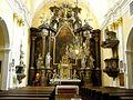 Kostol Navštívenia Panny Márie 08.jpg