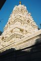 Kote Srinivasa Temple at Bangalore.jpg