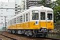 Kotoden-Type1080-1087.jpg
