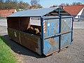 Kouřim, kontejner na bioodpad.jpg