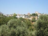 Kournas village2.JPG