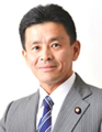 Kouzuki Ryousuke (2017).png