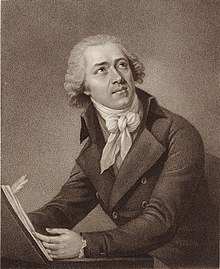 Leopold Koželuh Wikipedia
