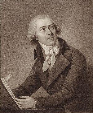 Kozeluch, Leopold (1747-1818)