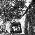 Kozolec toplar, Male Lipljene 1964 (2).jpg