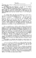 Krafft-Ebing, Fuchs Psychopathia Sexualis 14 083.png