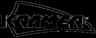 Kramer Guitars American manufacturer of electric guitars and basses