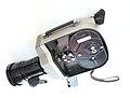 Krasnogorsk-2 inner chamber with cassette.jpg