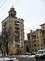 Krasnooktyabrskiy rayon, Volgograd, Volgogradskaya oblast', Russia - panoramio.jpg