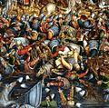 Krell Battle of Orsha (detail) 01.jpg