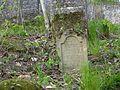 Kremenets Mountains, Jewish cemetery, 04.05.2017 06.jpg
