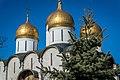 Kremlin churches - panoramio.jpg