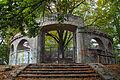 Kriegerdenkmal Lankwitz.jpg