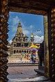 Krishna Temple of Lalitpur.jpg