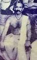 Krishnankutty Asan.jpg