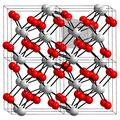 Kristallstruktur Zirconium(IV)-oxid.png