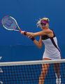 Kristina Mladenovic Sydney 2012 (6).jpg