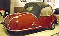Kroboth Allwetter-Roller 1955 schräg 3.JPG
