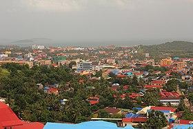 Krong Preah Sihanouk 04.jpg