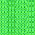 Krotenheerdt 2-Dual-Uniform 12 (IsoTrap, Rhombus).png
