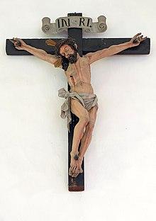 Kruzifix Kirche Sankt Oswald.jpg