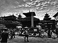 Ktm Basantapur Square.jpg