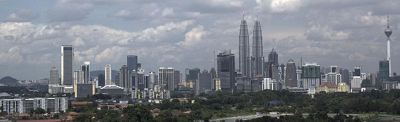 Slika:Kuala Lumpur City View.jpg