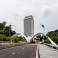 Kuala Lumpur Malaysia Bangunan Parlimen Malaysia-03.jpg