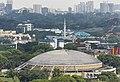 Kuala Lumpur Malaysia Stadium-Negara-00.jpg